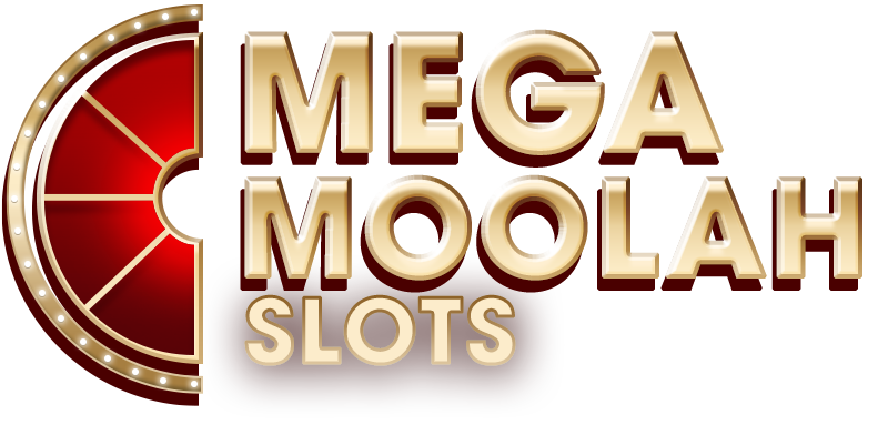 Mega Moolah Slots Review